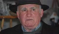 პანკისის უხუცესთა საბჭოს ყოფილი თავმჯდომარე სულეიმან გუმაშვილი გარდაიცვალა